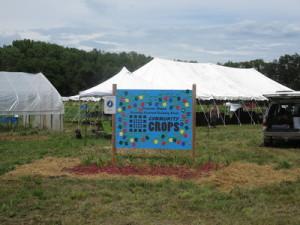 growfarmworkshop-squint